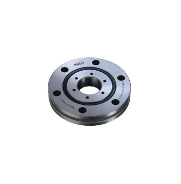 Picture for category Cross Roller Bearing