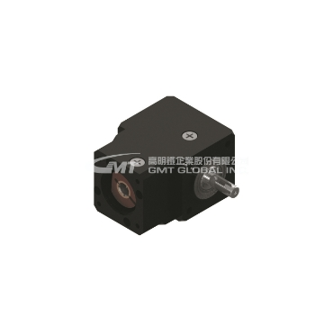 Picture for category Gear Reducer